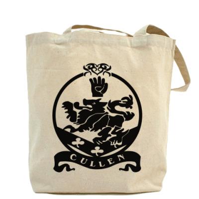 Cullen emblem