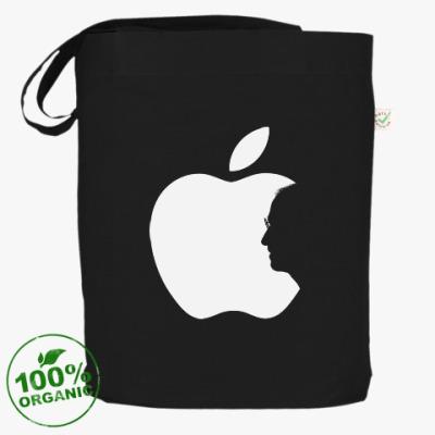 Сумка Steve Jobs