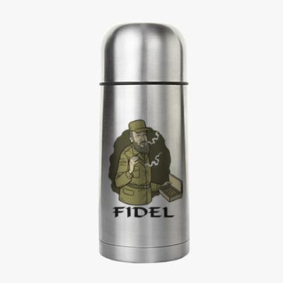 Термос Fidel