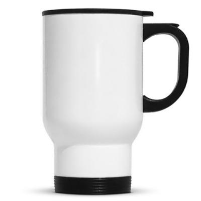 Кружка- -кофейник