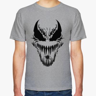 Футболка Venom (Веном)