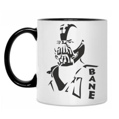 Кружка Bane (Бэйн)