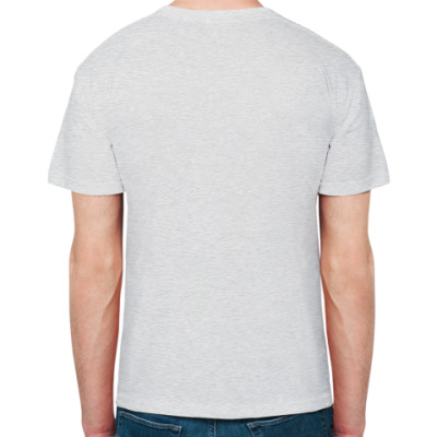 OMICH (футболка муж)