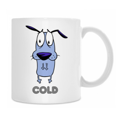 hot - cold