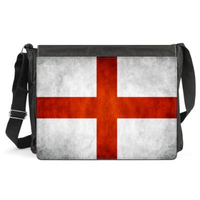 Сумка Английский флаг