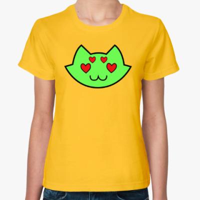 Женская футболка trickster mode - Рокси Лалонд Хоумстак / Homestuck