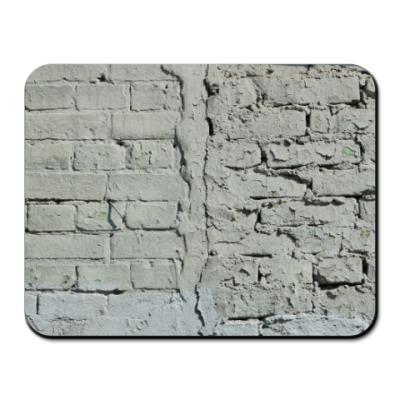 Коврик для мыши Стена-2