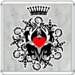 Сердце и Корона