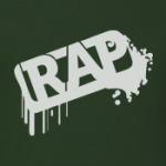 Rap (рэп)