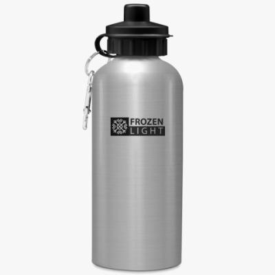 Спортивная бутылка/фляжка frozenlight