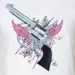 'Револьвер'