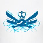 2-Wings