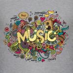 'Music'
