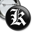 Death Note Тетрадь смерти Kira Кира