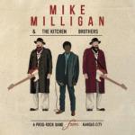 Fargo - Mike Milligan