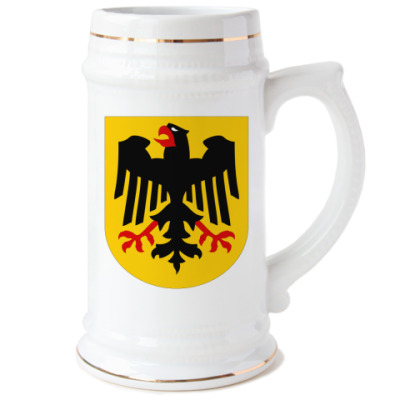Deutscher Fußbal