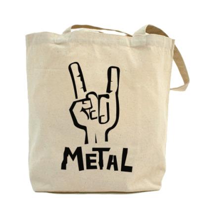 'Metal'