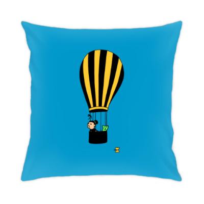 Подушка Air Balloon