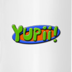 Yupii!