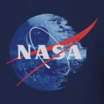 NASA DS