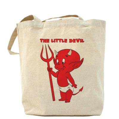 Сумка The Little Devil