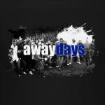 awaydays - Football F