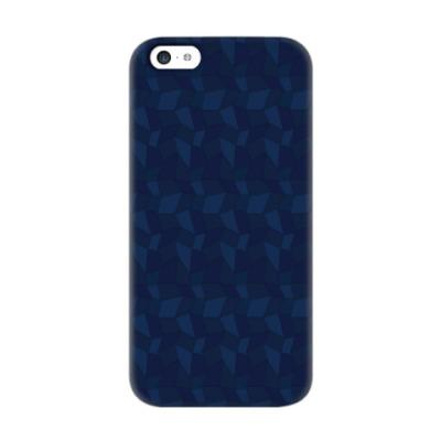 Чехол для iPhone 5c Текстура