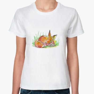 Классическая футболка футболка «людвиг xiv»