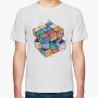 Кубик Рубика   Rubiks Cube