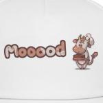 Коровка Mooood