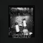 awaydays - 2BEERS