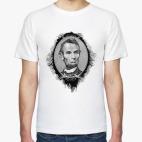 Линкольн
