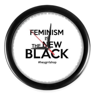 Часы The New Black часы