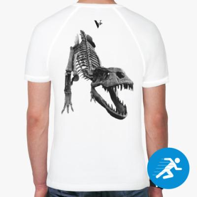 Velvet Pin - Dino Sport