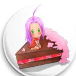 'Cake'