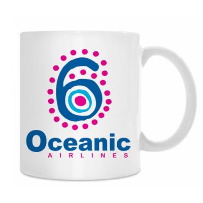 Oceanic 6