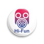 Hi-Fun