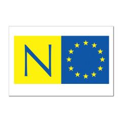 Ні Європейському Союзу!