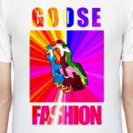 Goose Fashion