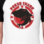 «Poker shark»