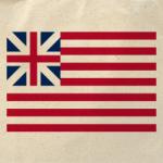 USA1775-77