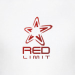 Red limit