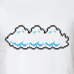 'Облако'