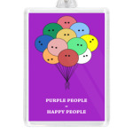 P_people