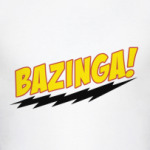Bazinga