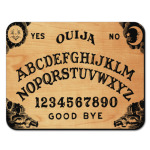 Говорящая доска Ouija board