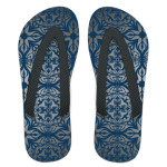 Royal Slippers