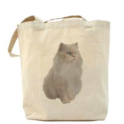 Сумка  Snow White Cat