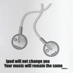 Музыкальность
