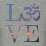 Love OM